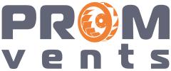 PromVents производитель вентиляционного и отопительного оборудования в России