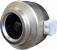 Круглые канальные вентиляторы PromVents ВКК